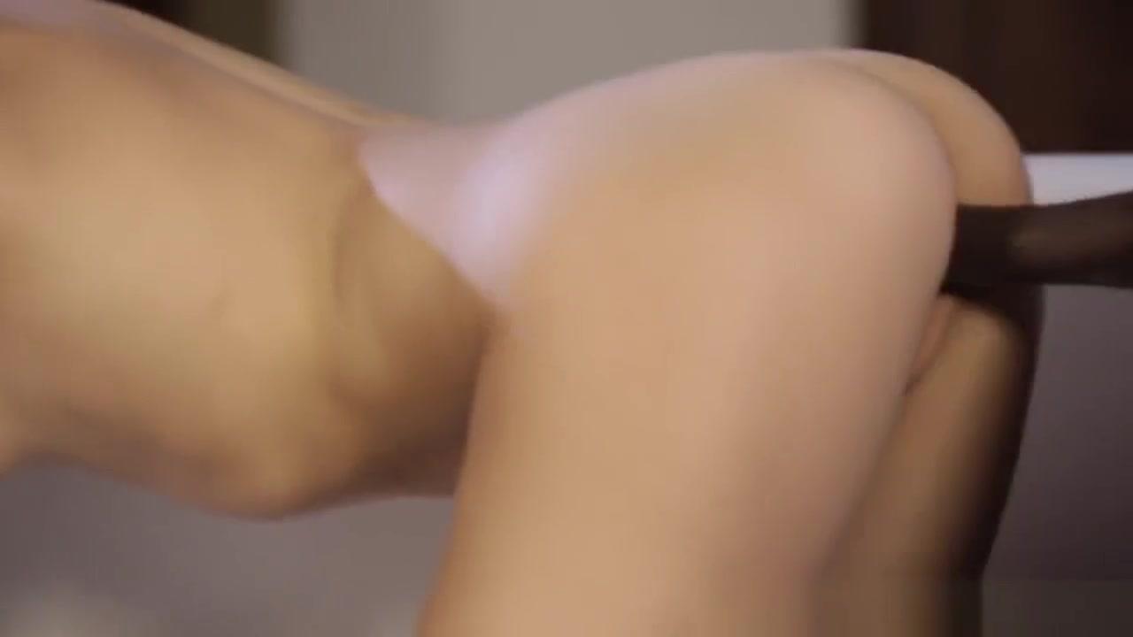 Naked xXx Hq hot black kenyan pussy