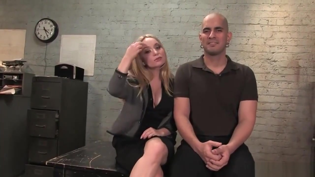 New porn Haytv online dating