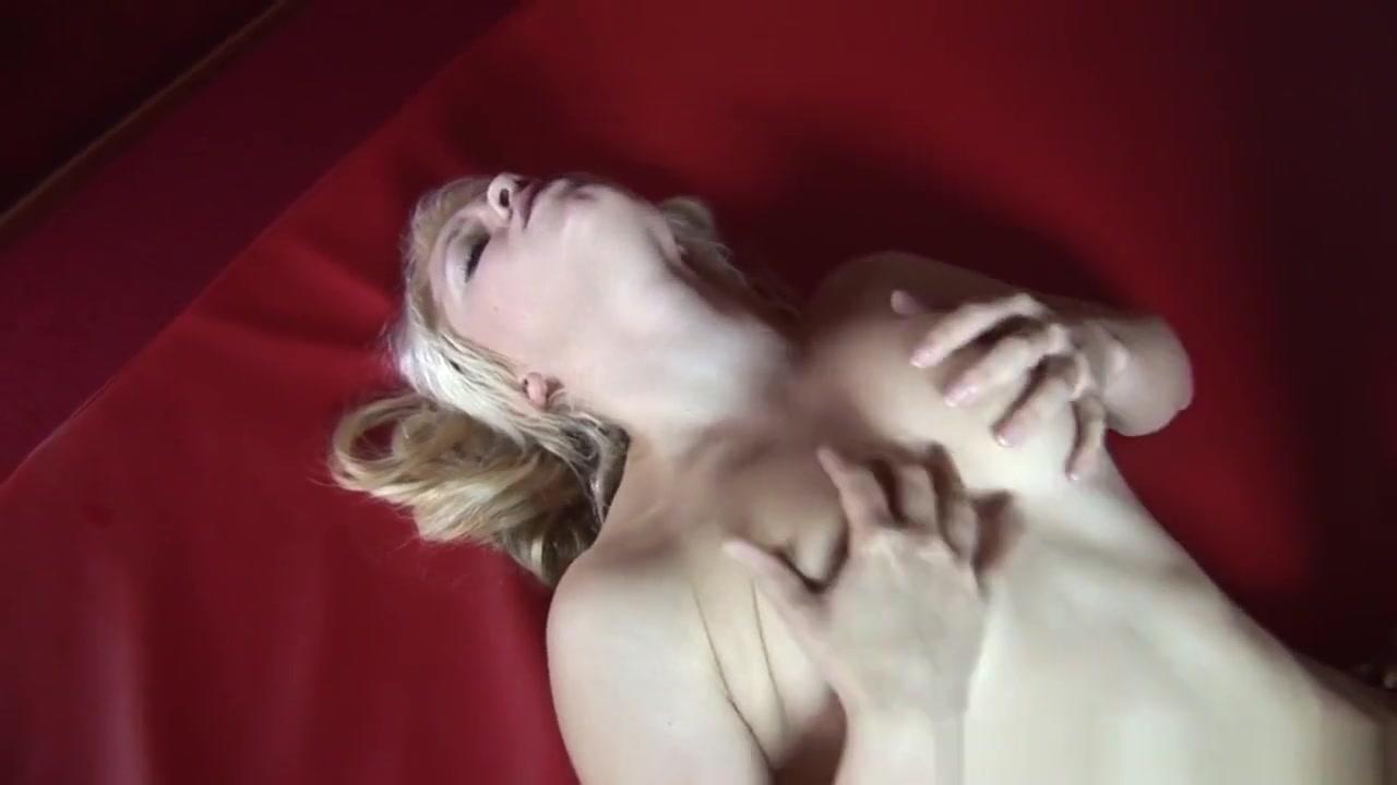 Nude photos Sexualberatung graz