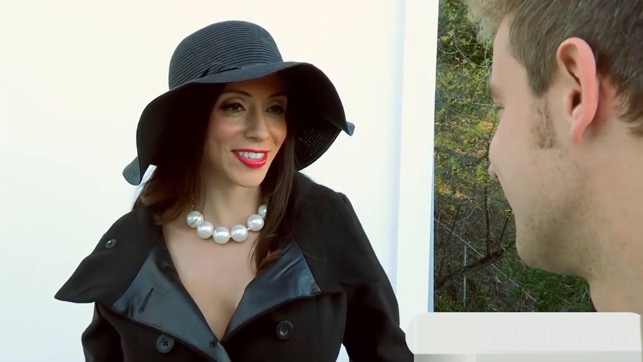 Adult archive Brendan schaub wife sexual dysfunction