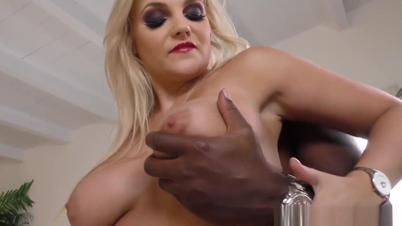 Porn FuckBook Mindy kaling and bj novak dating