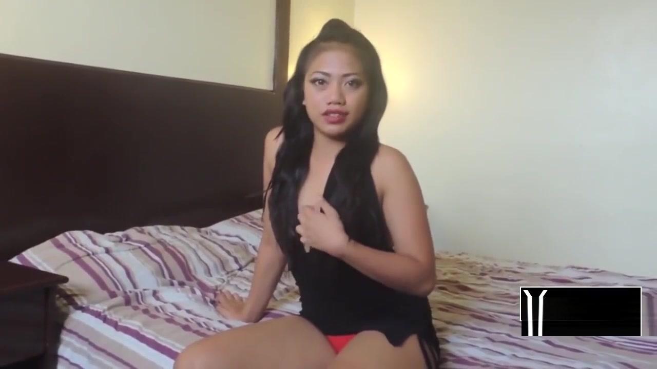 Best porno Recherche photos porno de jennifer lopez