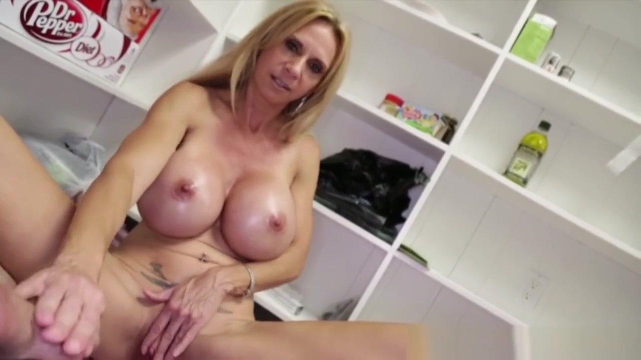 Hot Nude Natalia Thai