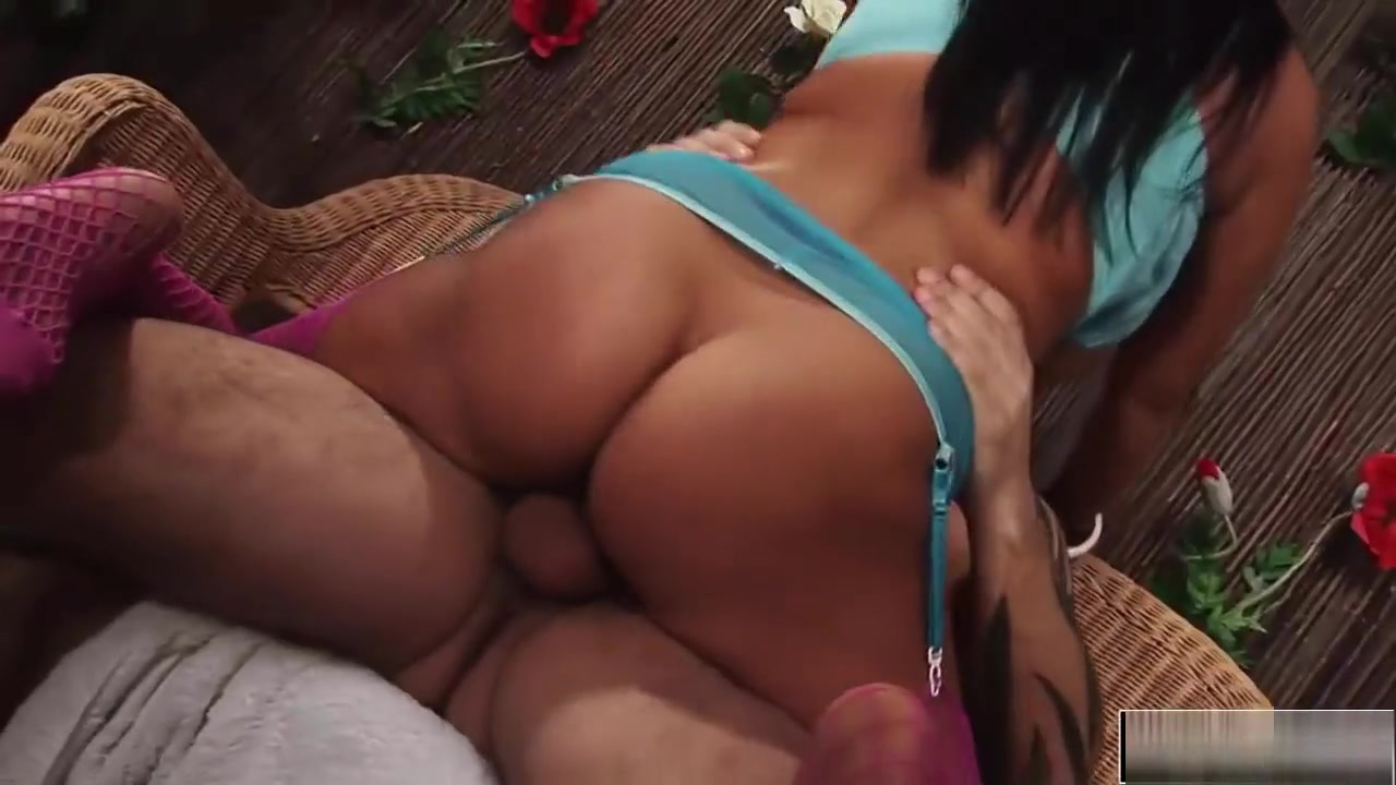 Insertng object into anus Full movie