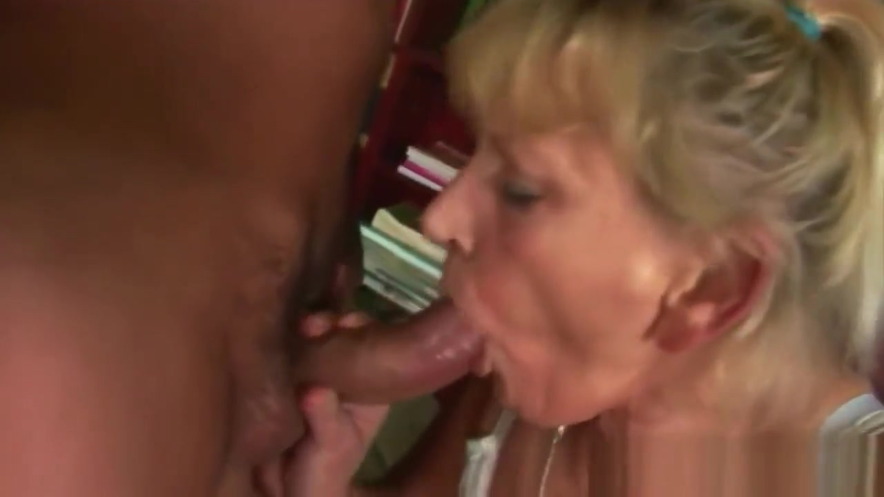 Sexy xxx video Quotes about being a single mother and dating