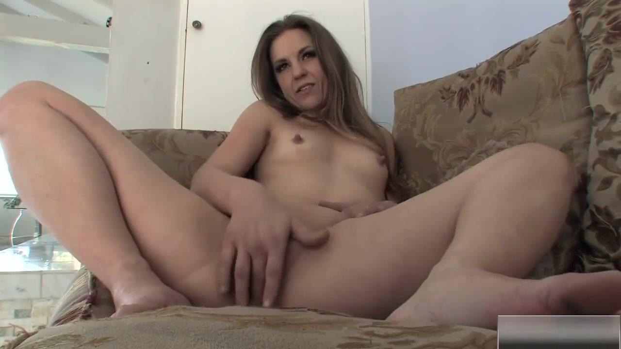ebony ass tube sites Porn Base