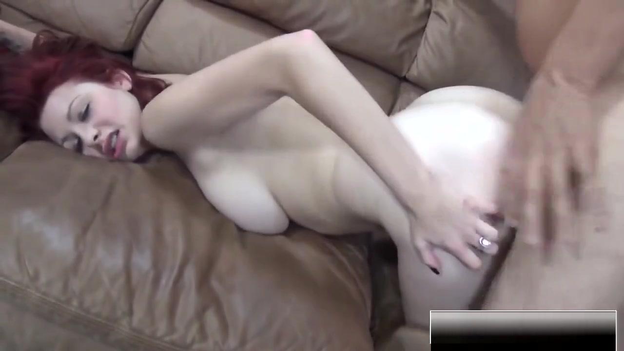 Sex photo Reality milf porn videos