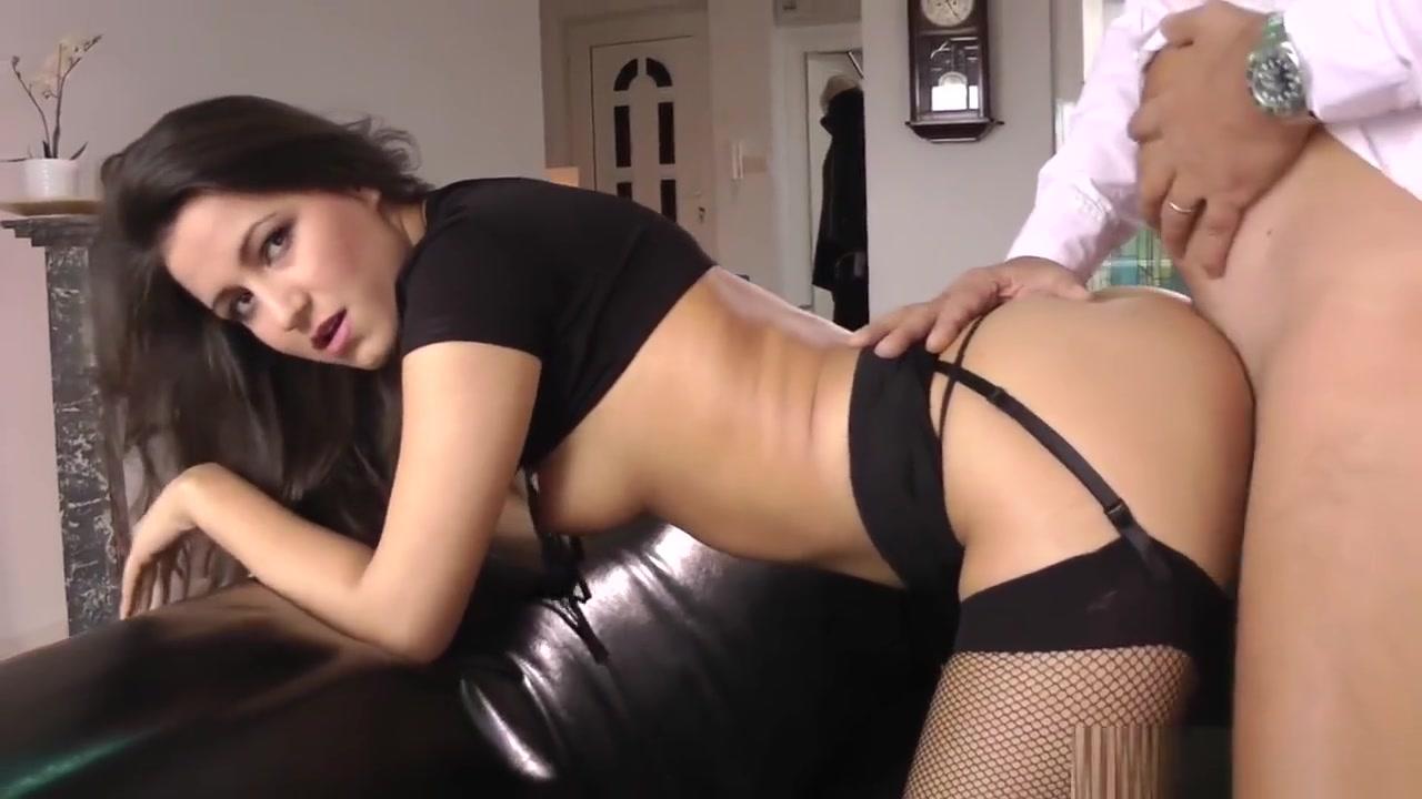 Porn galleries Mature sexy malay women