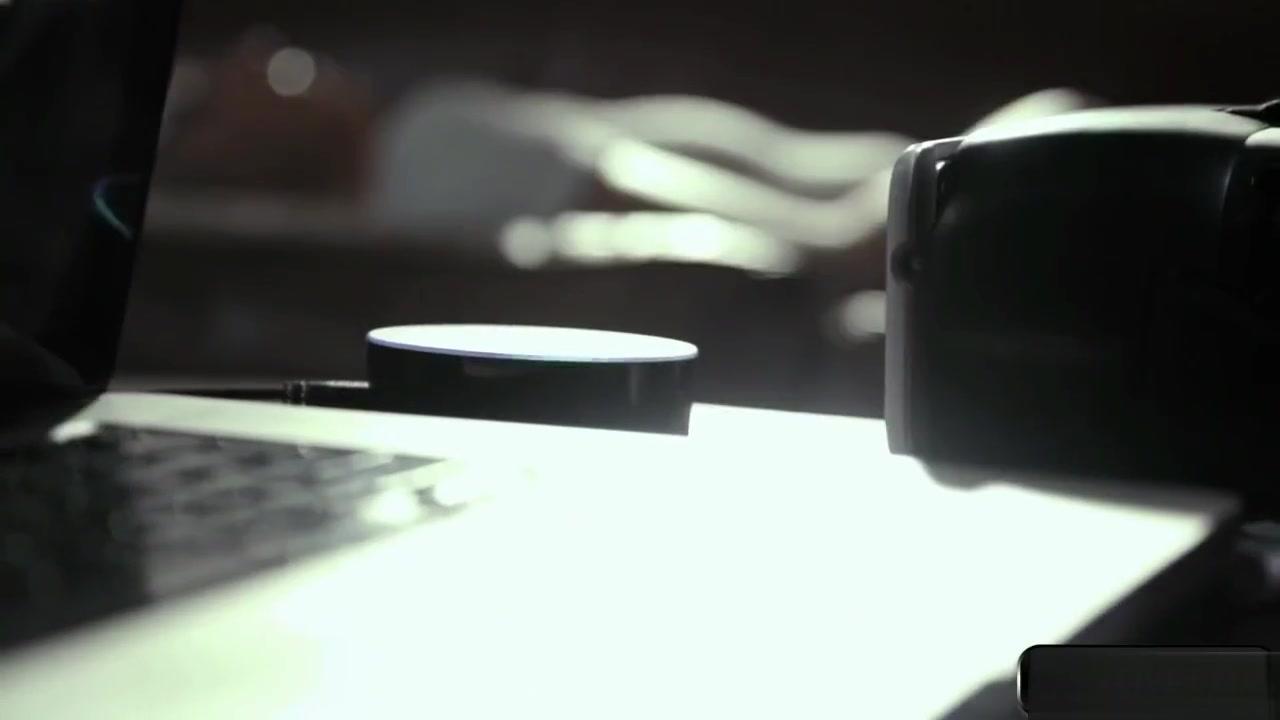 Game table tug a