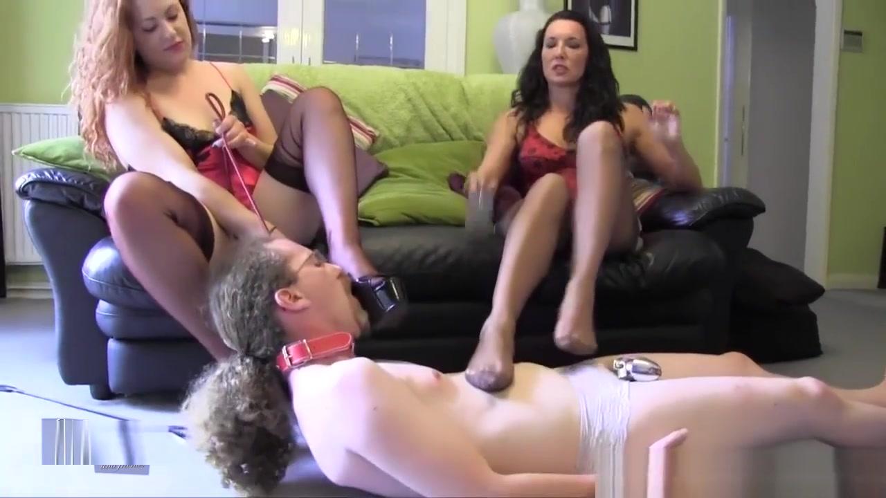 Sunrise adams free porn Porn archive