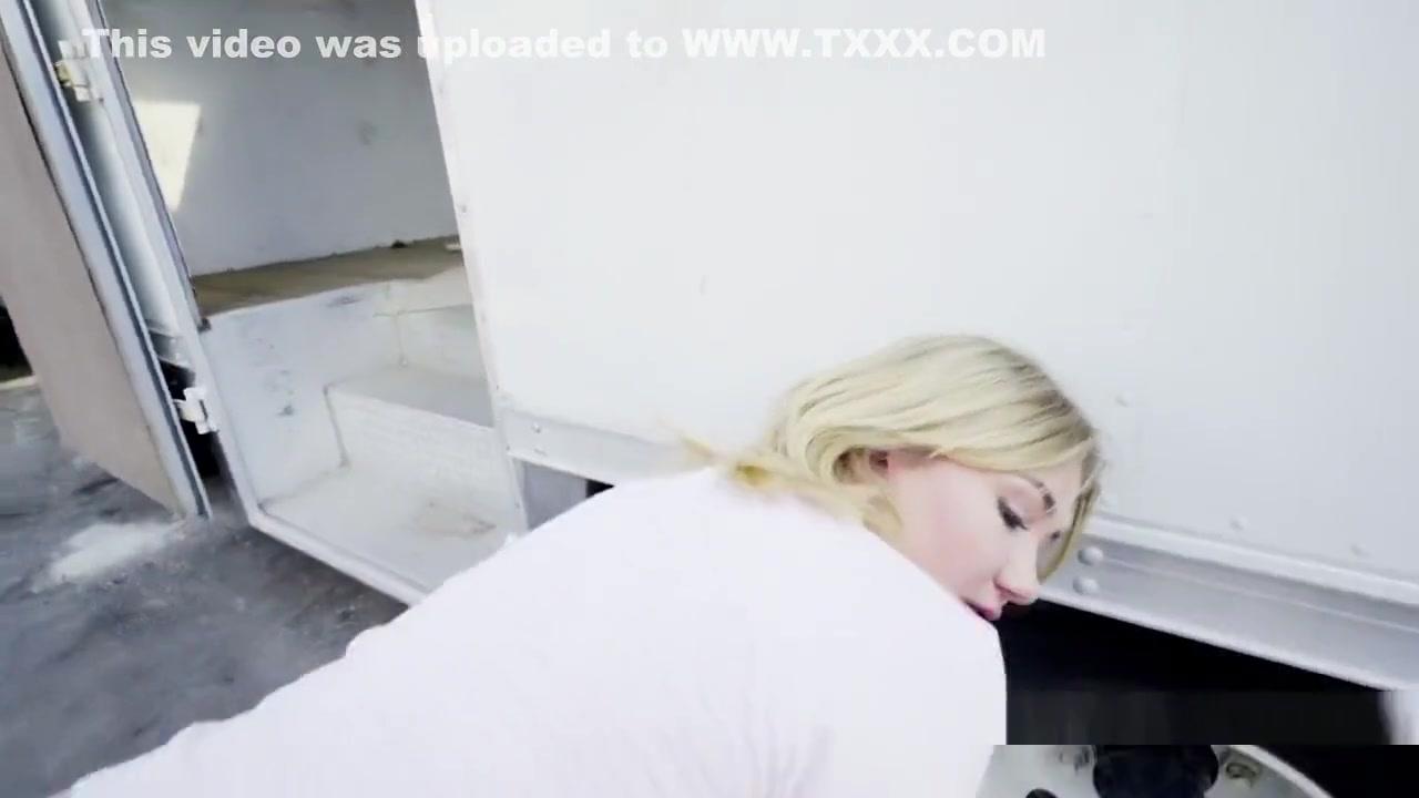 lingerie tgp Sex photo