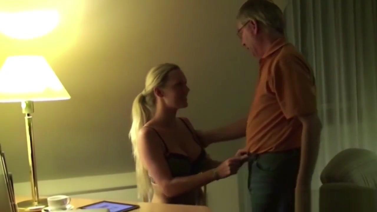 Amature white girl masterbating Naked 18+ Gallery