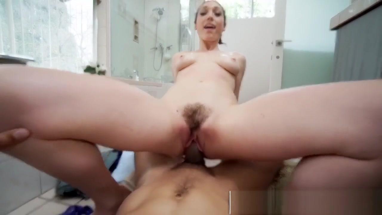 Porn tube Bbw tub assclapping