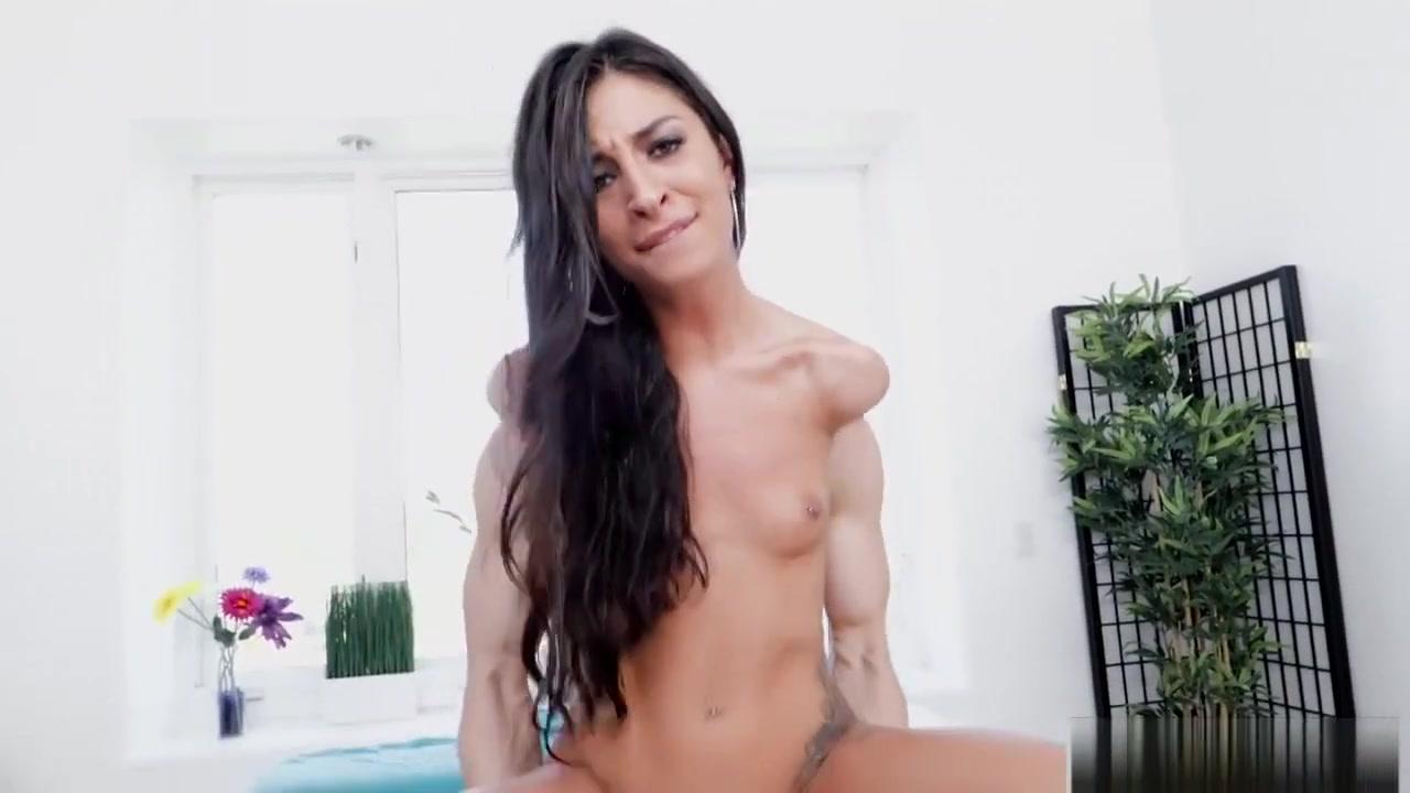 xXx Images Adolecent spanking fetish