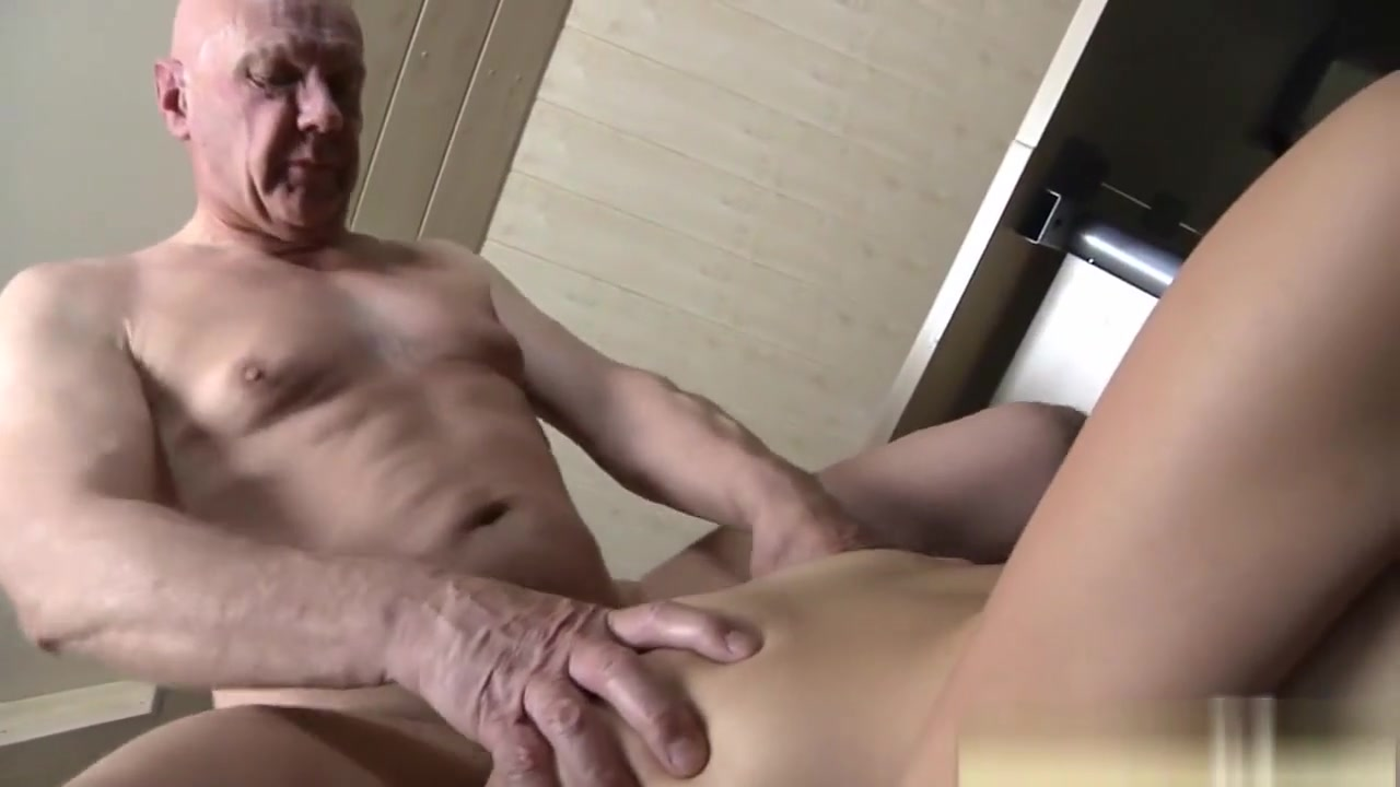Male sextapes Sexy Photo