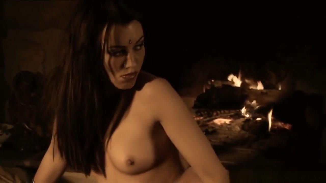 pam big tits Porn Pics & Movies