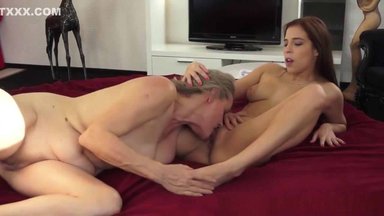 Lesbiyan sexes porn mobile