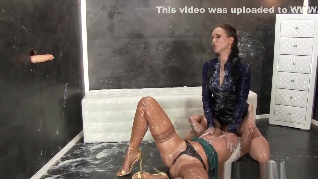 Ravenclaw dating hufflepuff Hot Nude
