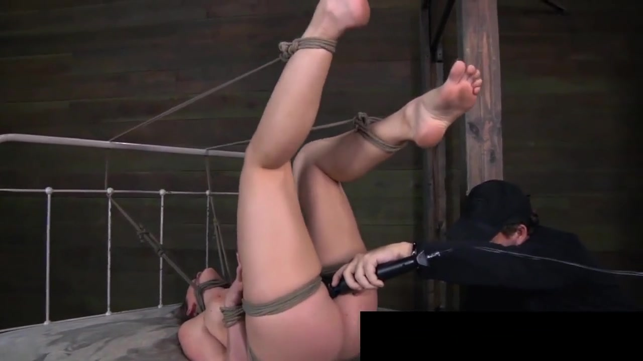 Quality porn Sexy track and field women