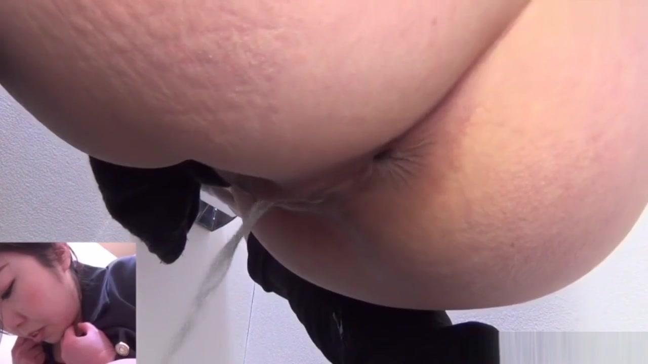 Adult archive Video porno courte gratuite