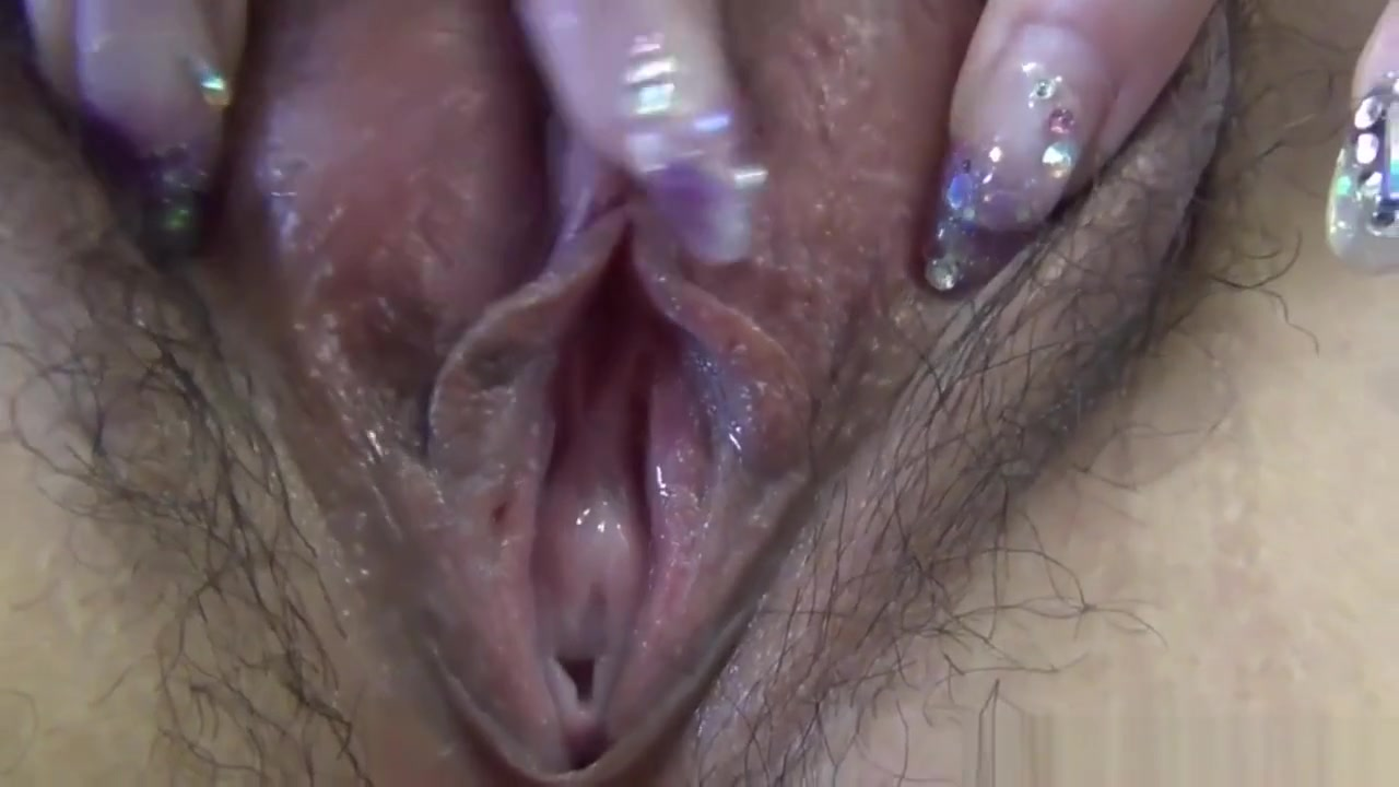 Asian Teens Open Pussies download free porn movie sites