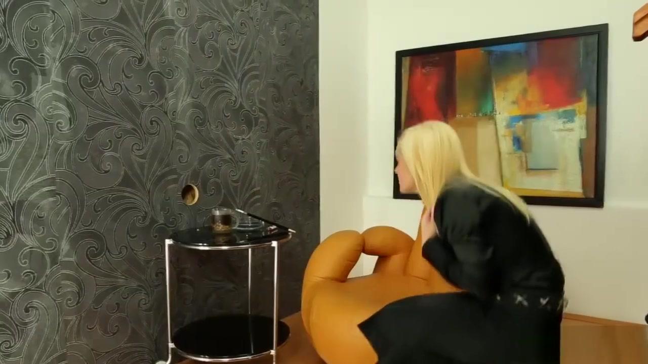 Teledu Hd Sex Adult Videos