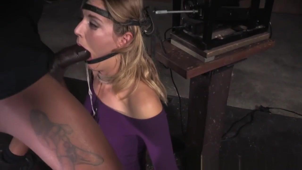 El eternauta historieta online dating Hot porno