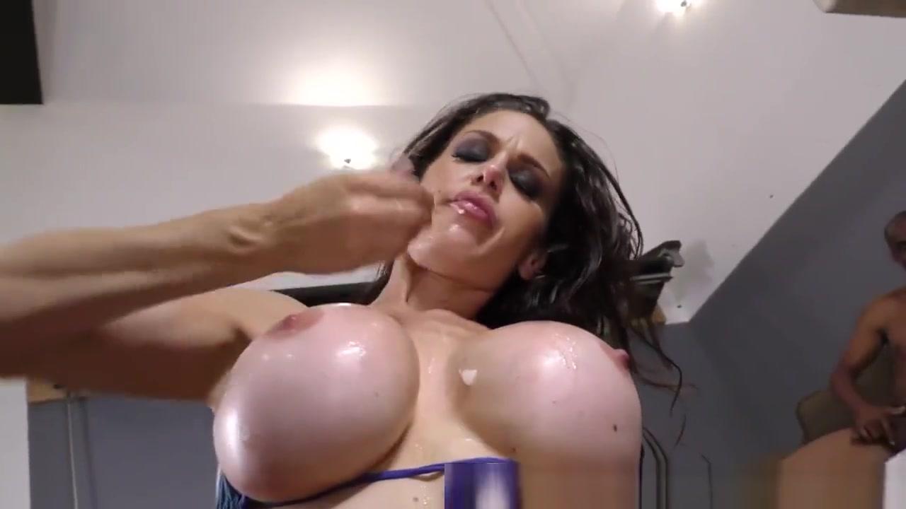 Hot porno Xxx shower free videos