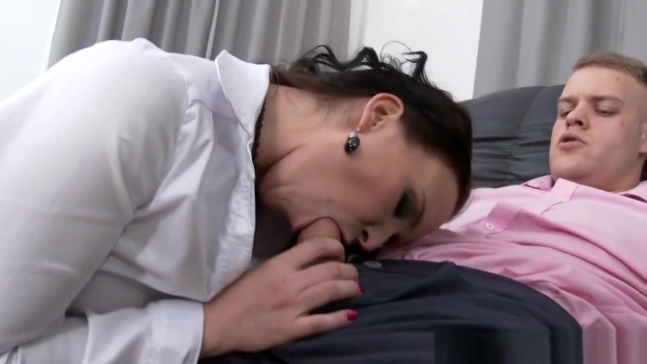 Are there any good men left Porn Base