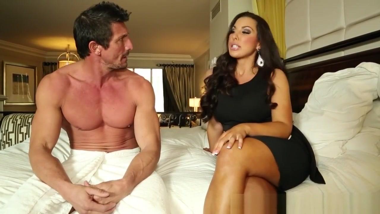 Porno Lesbiyan tubs sexis