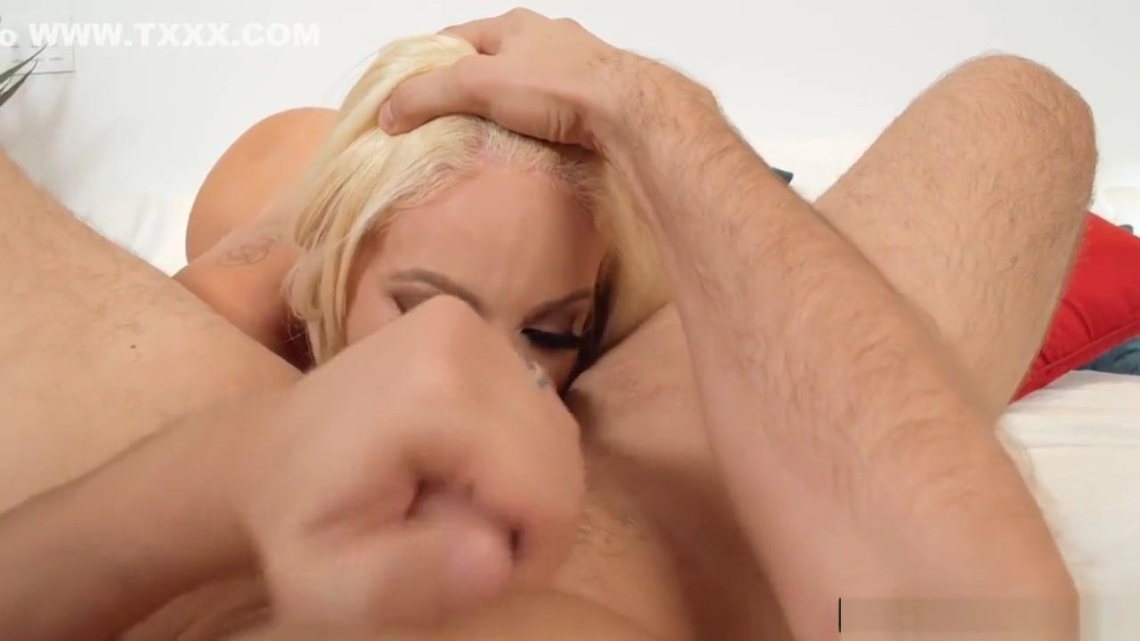 Porno photo Video dating website