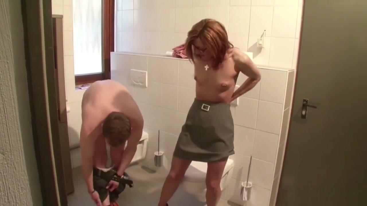 yahoo oath vie privee Sexy xxx video