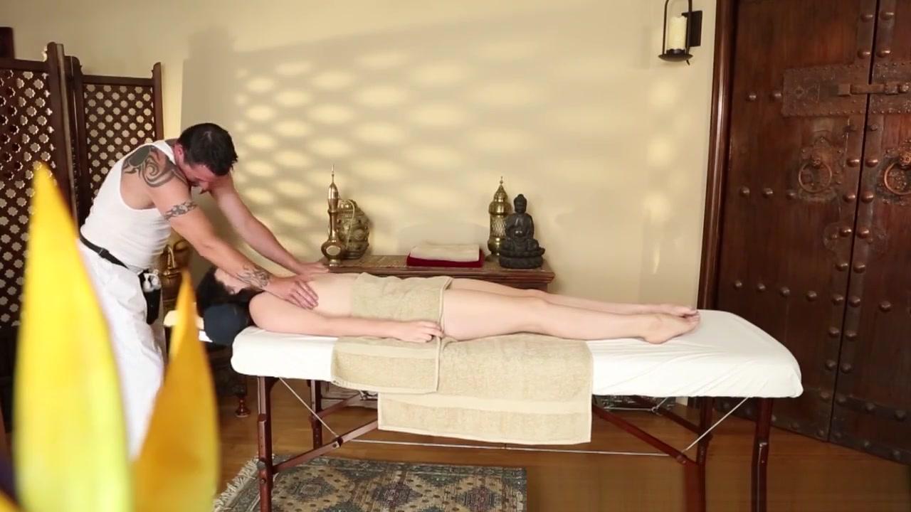 Porn clips Sexy asian nude men