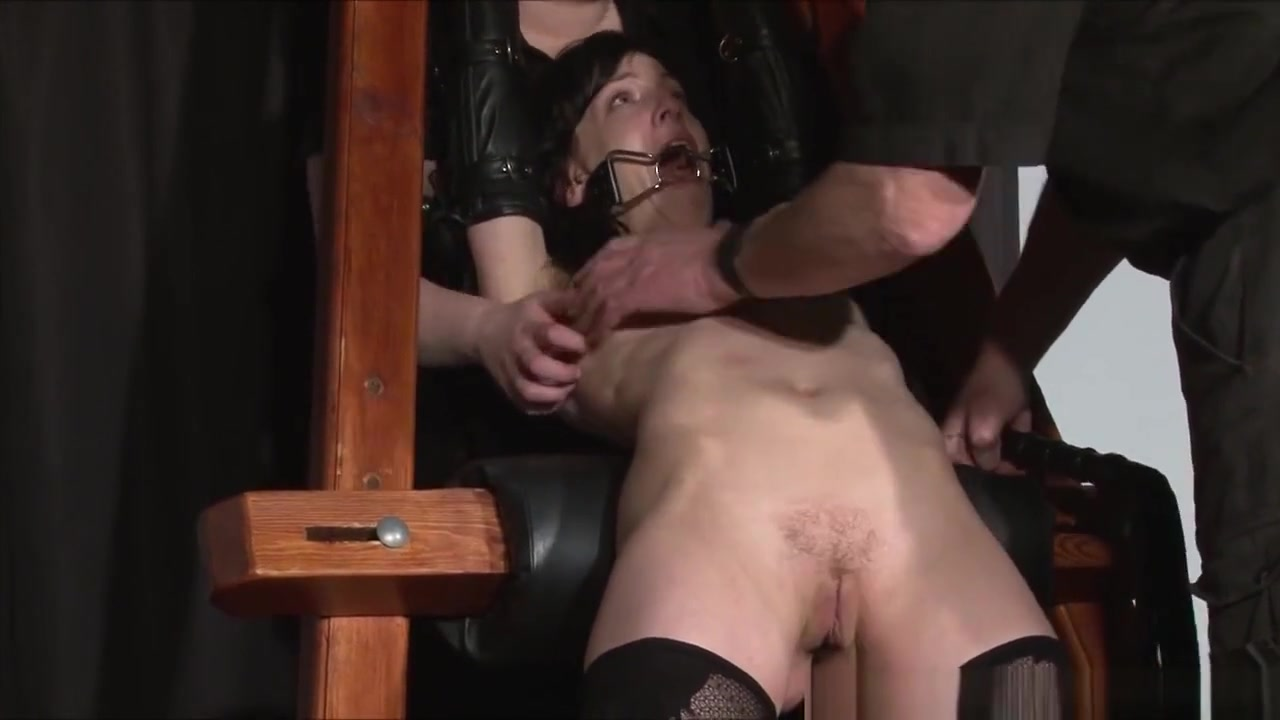 Puerto vallarta personals Naked FuckBook