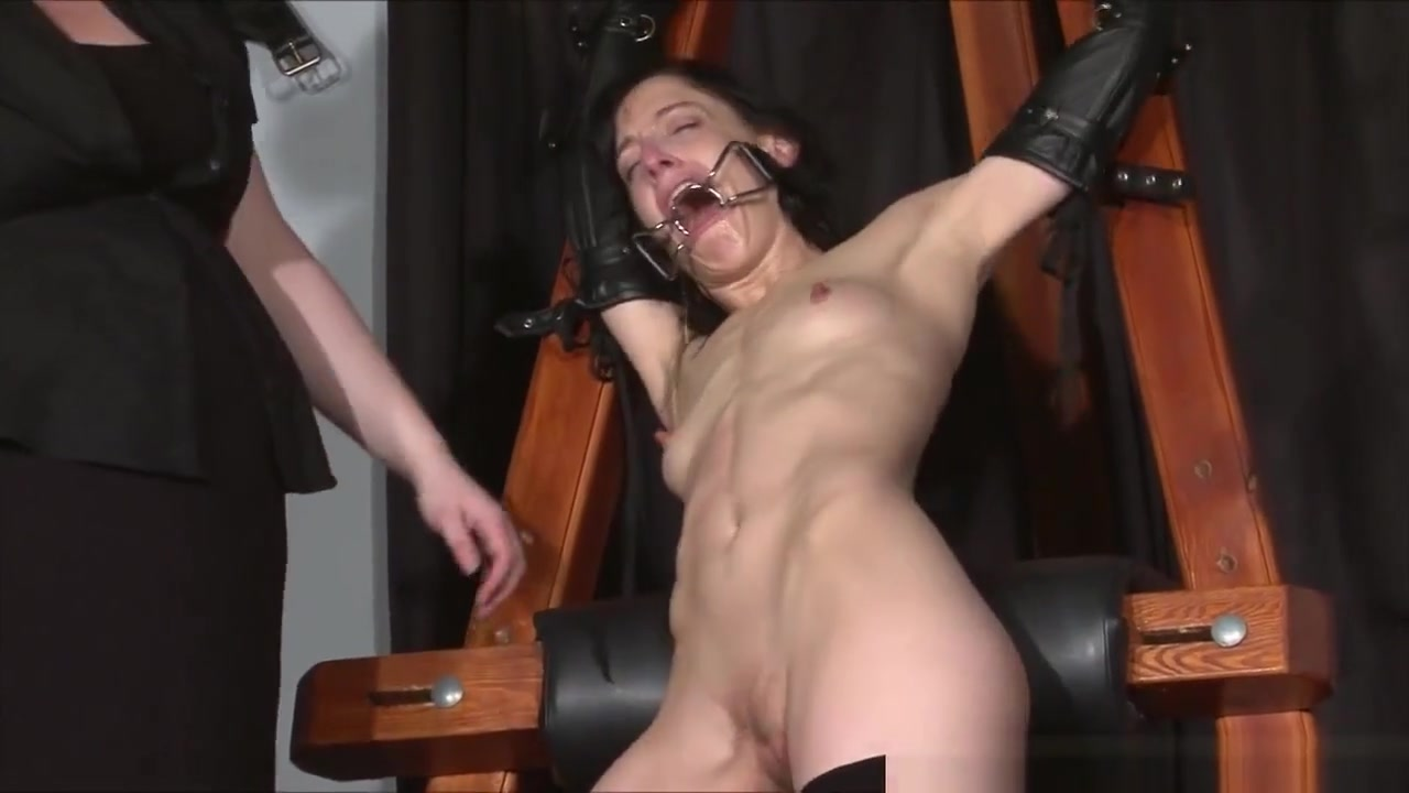Best porno Compilation of game of thrones sex scenes