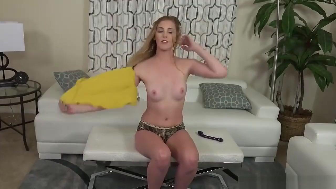 Naked FuckBook Reality kings porn galleries