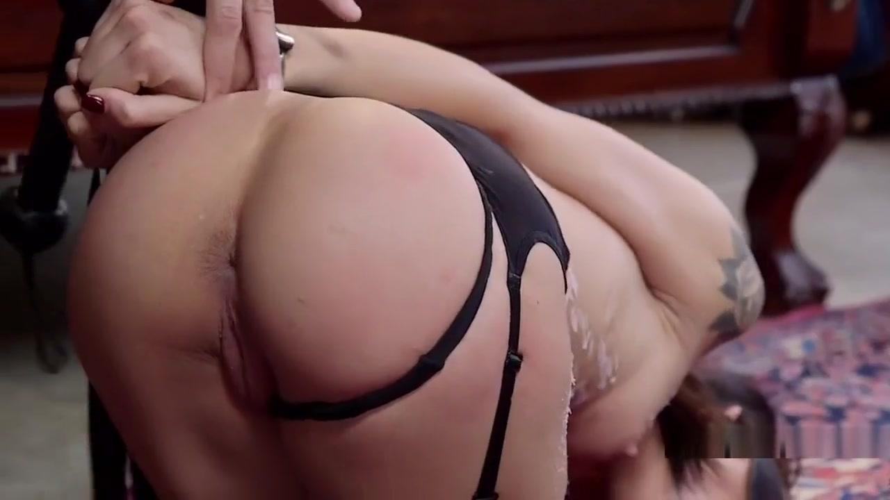 Porn Pics & Movies El tiburon de dos cabezas online dating