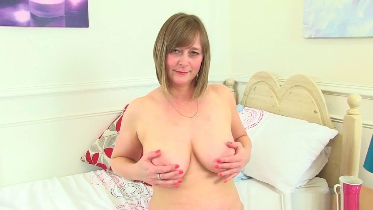 adult sexual massage bath Quality porn