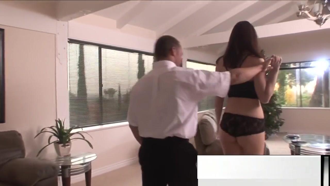 Hot porno Wearing a tuxedo casually dating