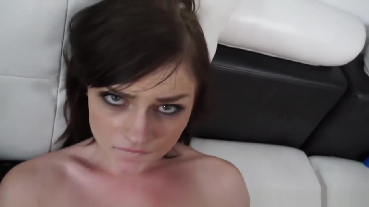How do you know you fell in love Porn archive