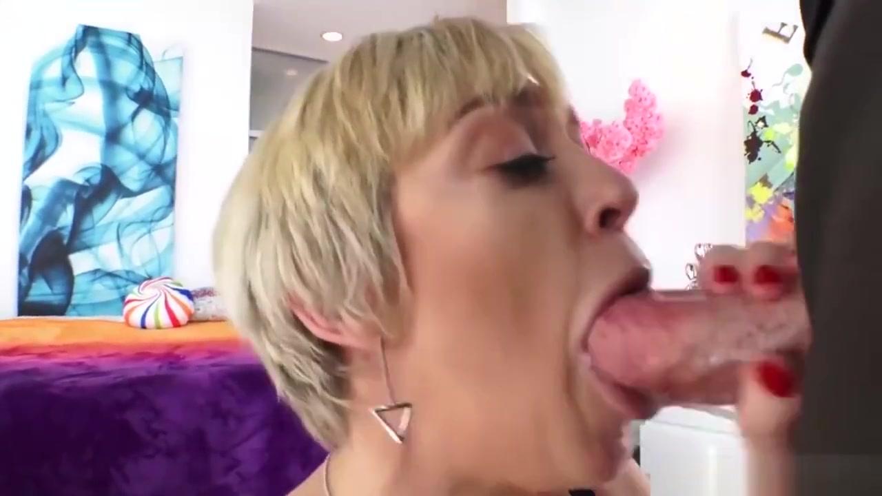 All porn pics Filme zambezia em portugues completo online dating