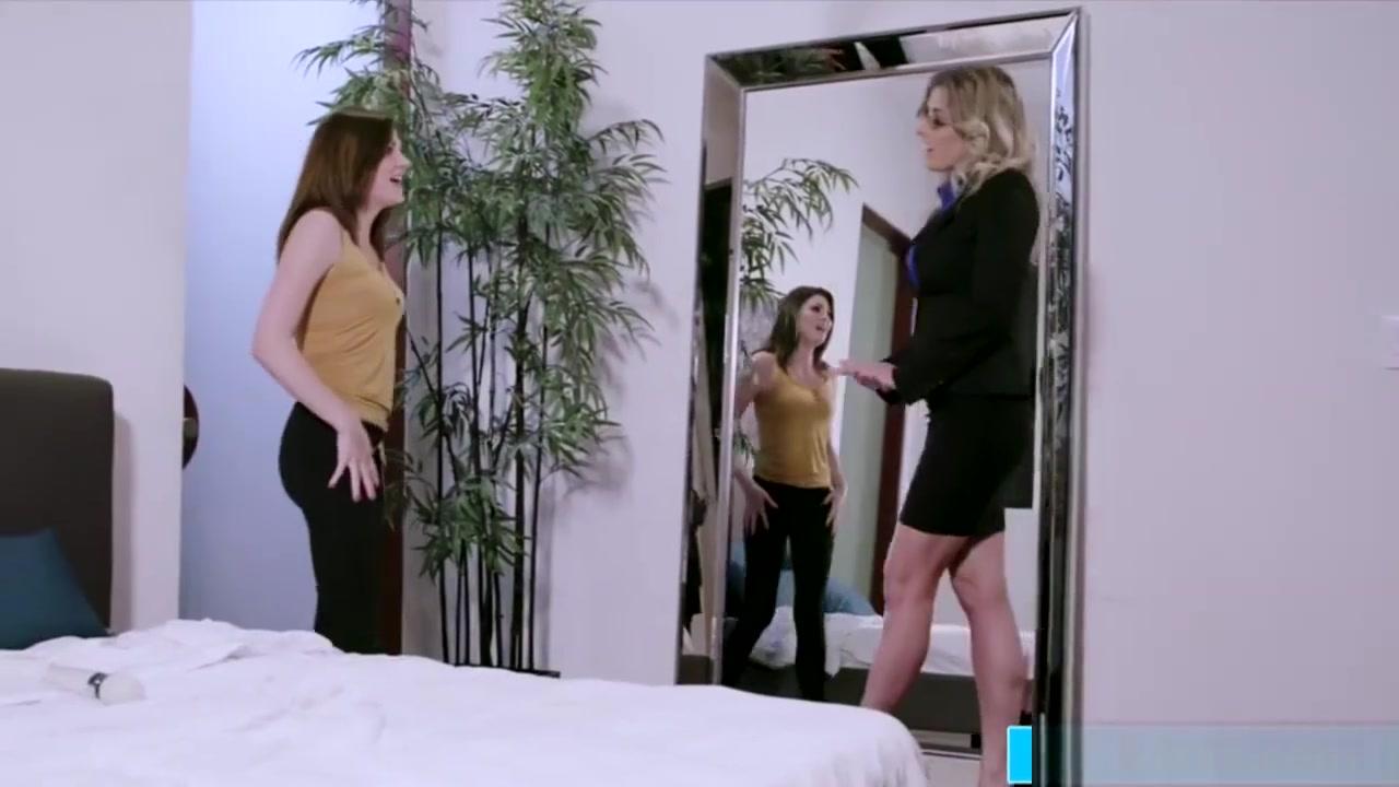 Porn tube Big girl porn sites