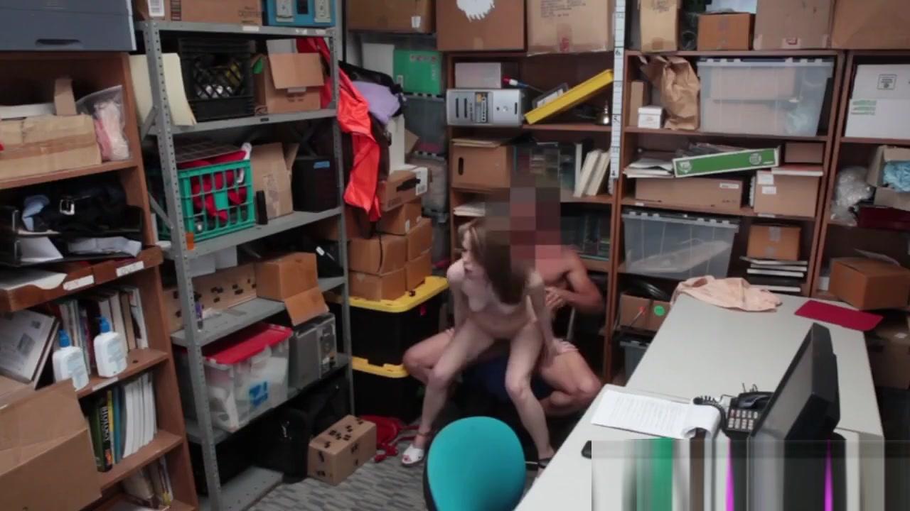 Porn Base Amateur blowjob dvd vhs