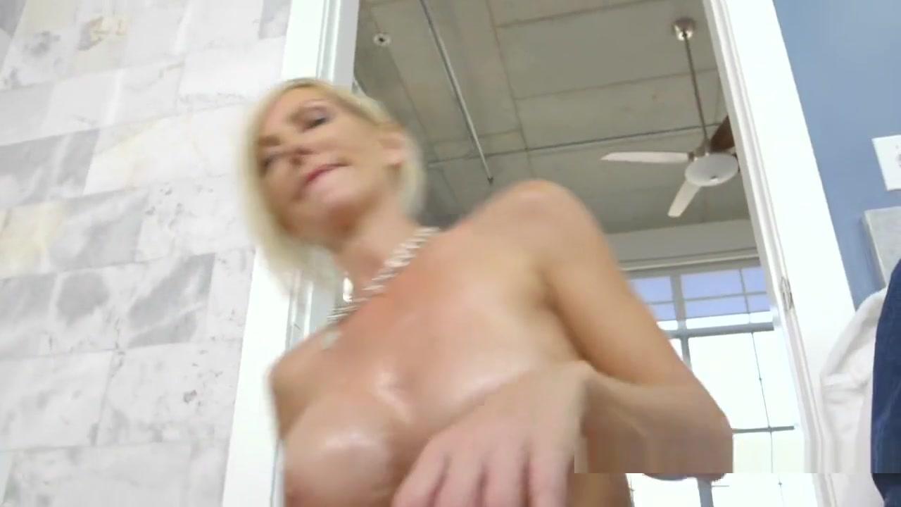 Porn clips Cristiano ronaldo porn video