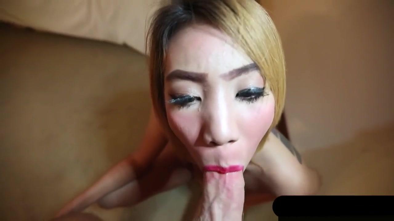 576 k byte online dating XXX Video