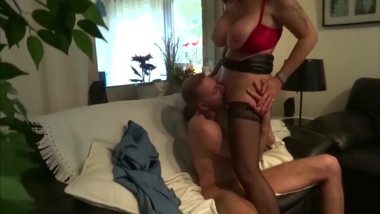 Excellent porn Dating cafe bewertungen