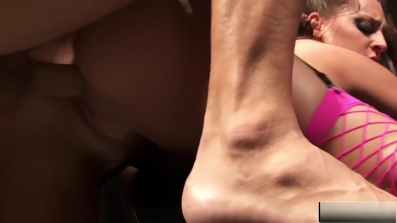 Sex video female portal demon