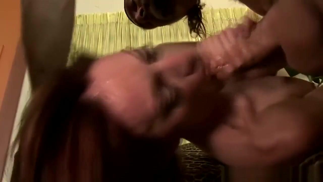 Naked FuckBook Compitruenos latino dating