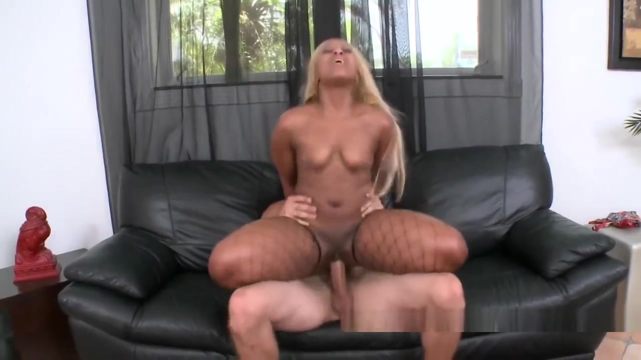 First bisexual congresswoman Hot Nude gallery