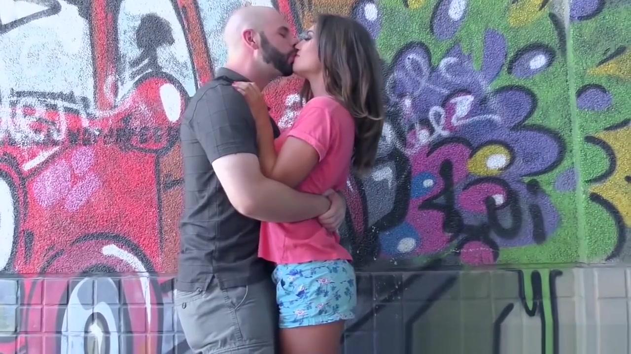 Sexy Video Sexualkunde unterricht schweiz